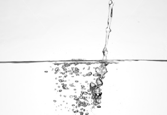 DrinkLab Basics: Simple Syrup